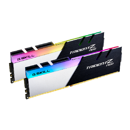 G.SKILL Trident Z Neo DDR4-3600MHz CL16 1.35V 16GB (2x8GB)