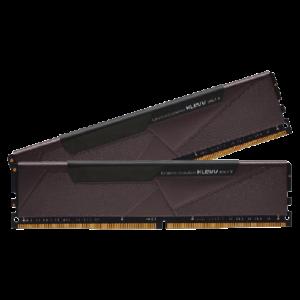 Klevv Bolt X (2 x 8GB) DDR4 3200 OC/Gaming memory