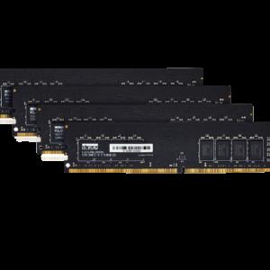Klevv 8GB DDR4 2666 UDIMM