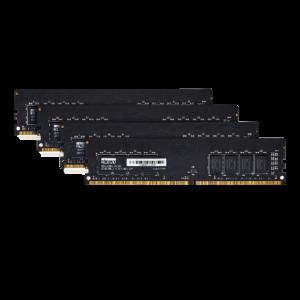 Klevv 8GB DDR4 3200 UDIMM