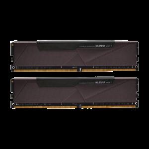 Klevv Bolt X (2 x 16GB) DDR4 2666 OC/Gaming memory