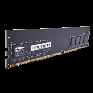 Klevv 16GB DDR4 2666 UDIMM
