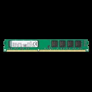 Kingston 8GB DDR3L 1600 UDIMM