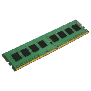 Kingston 16GB DDR4 2666 UDIMM