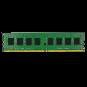 Kingston 8GB DDR4 2666 UDIMM