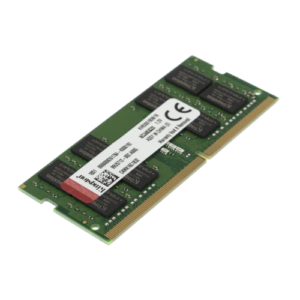 Kingston 16GB DDR4 2666 SODIMM