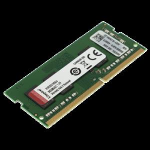 Kingston 4GB DDR4 2666 SODIMM