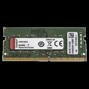 Kingston 8GB DDR4 2666 SODIMM