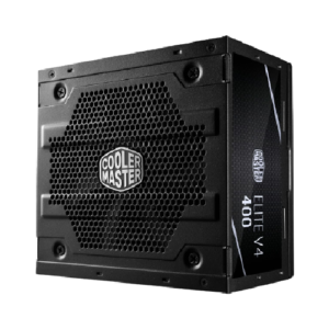 Cooler Master ELITE 400 230V