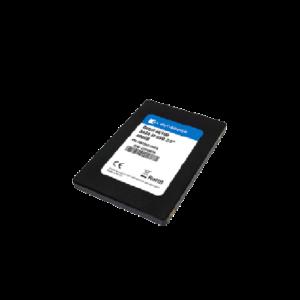 Dynabook BOOST 480GB