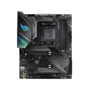 ASUS ROG Strix X570-F GAMING
