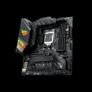 ASUS ROG Strix Z490-G GAMING (WIFI)